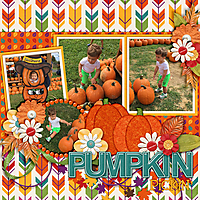 Pumpkin-Pckin_.jpg