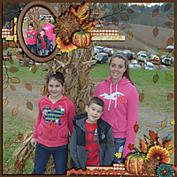 Pumpkin-Picking1.jpg