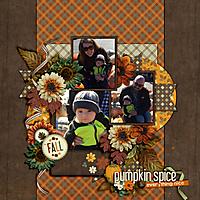 Pumpkin-Spice2.jpg