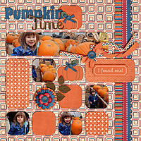 Pumpkin-Time2010.jpg