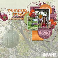 Pumpkin-TreeWEB.jpg