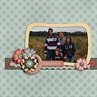Pumpkin-patch-2013-3_web.jpg
