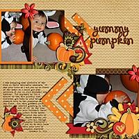 Pumpkin5.jpg