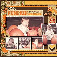 PumpkinA2008.jpg