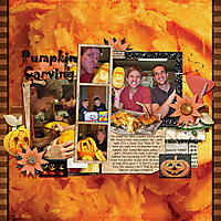 PumpkinCarving2011.jpg