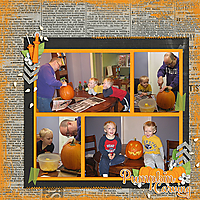 PumpkinCarving3.jpg
