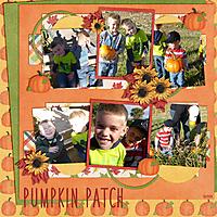 PumpkinPatch-O.jpg