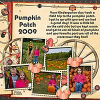 PumpkinPatch20091.jpg