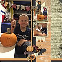 Pumpkin_Carving_2016_left.jpg