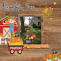 Pumpkin_Fun.jpg
