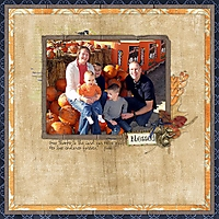 Pumpkin_Patch-_Family-_Oct_Copy_.jpg