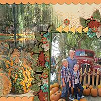 Pumpkin_Patch9.jpg