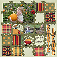 Pumpkin_Patch_2007_Web.jpg