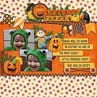 Pumpkin_Season_bhs_cornucopia3_rfw.jpg