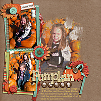 Pumpkin_patch_jc_oct.jpg