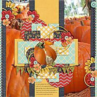 Pumpkins8.jpg