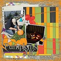 Pumpkins_Copy_.jpg