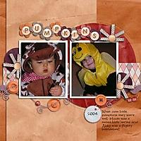 Pumpkins_cap_sm_copy.jpg