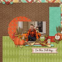 Pumpkins_in_front_of_House_2012.jpg