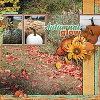 Pumplins-and-leavesMFish_SimplyAutumn_01-copy.jpg