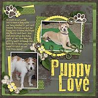 Puppy-Love2.jpg