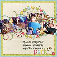 Puppy-Park-WEB.jpg