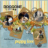 Puppy-Time.jpg