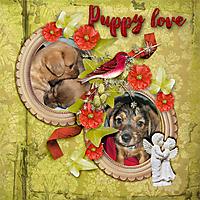 Puppy-love10.jpg