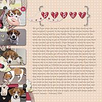 PuppyLove2_sm.jpg