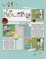 Pups-r-Paps.jpg