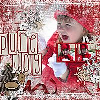 Pure_Joy_cbj_blt23_rfw.jpg