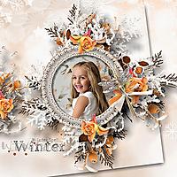 Pure_beauty_of_winter.jpg