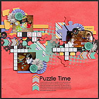 Puzzle-Time.jpg