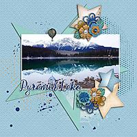 Pyramid_Lake_PBP.jpg