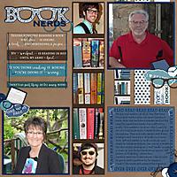 QWS_BN_BookNerdsweb.jpg