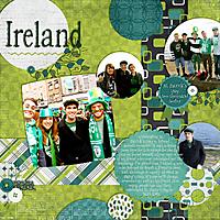 QWS_CAS3_T1_Ireland_2012web.jpg