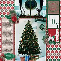 QWS_TBP2_DD_Christmas1999web.jpg