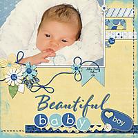 QWS_TBP_T2_babyboy_88web.jpg