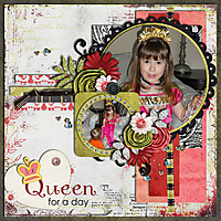 Queen-for-a-day-28Oct10.jpg