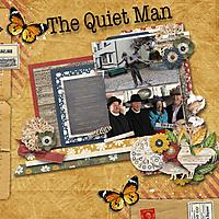 Quiet_Man.jpg