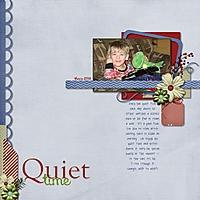 Quiet_Time_R.jpg