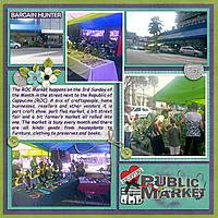 ROC_Market_small.jpg