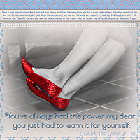 RUBY-SLIPPERS.jpg