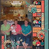 Rachel-4-generations-med.jpg