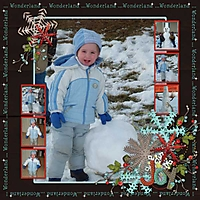Rachel-Building-Snowman-201.jpg