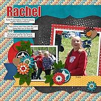 Rachel-Memorial-Weekend-201.jpg