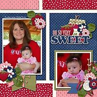 Rachel-and-Grandma-J-med.jpg