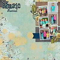 Rachel-music-recital-2014-m.jpg