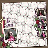 Rachel_-_February_2012_PinG_IamBeautiful.jpg