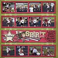 Rachel_cheer_camp_-_04_-_DamselDesigns_BackToTraditional_Template_1-4.jpg